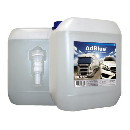 AdBlue®-10l-Kanister